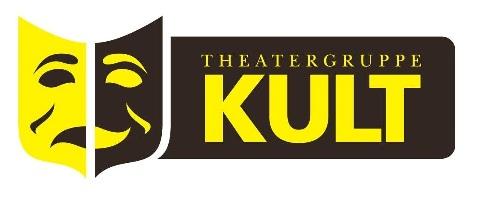 Theatergruppe Kult