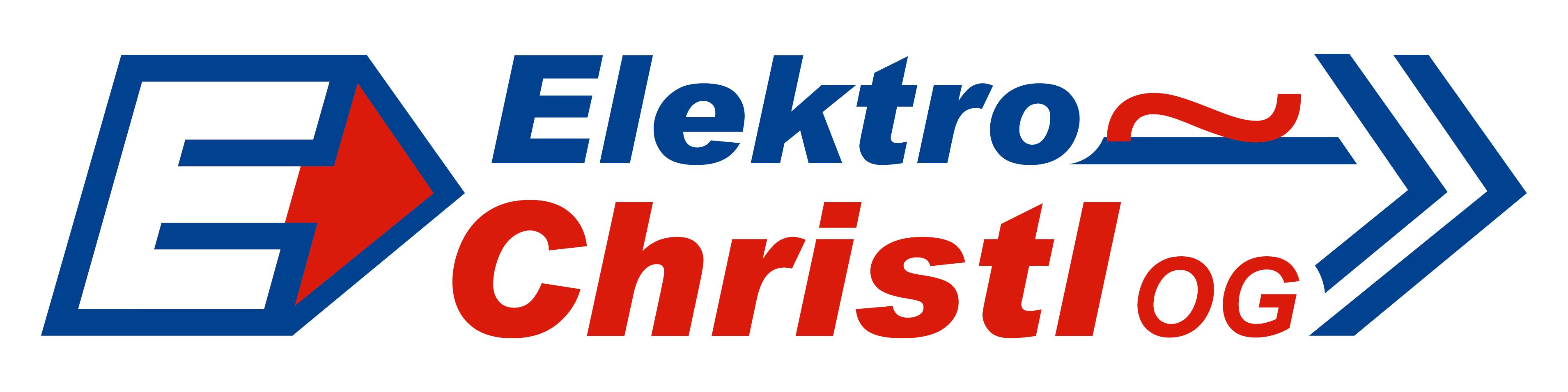 Elektro Christl
