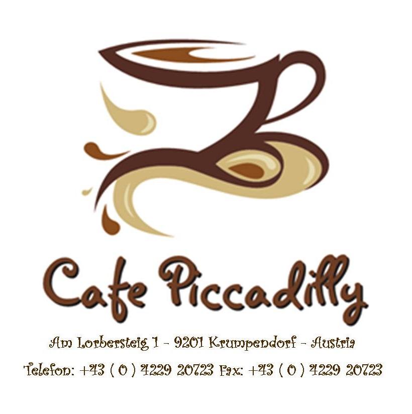 Café Piccadilly