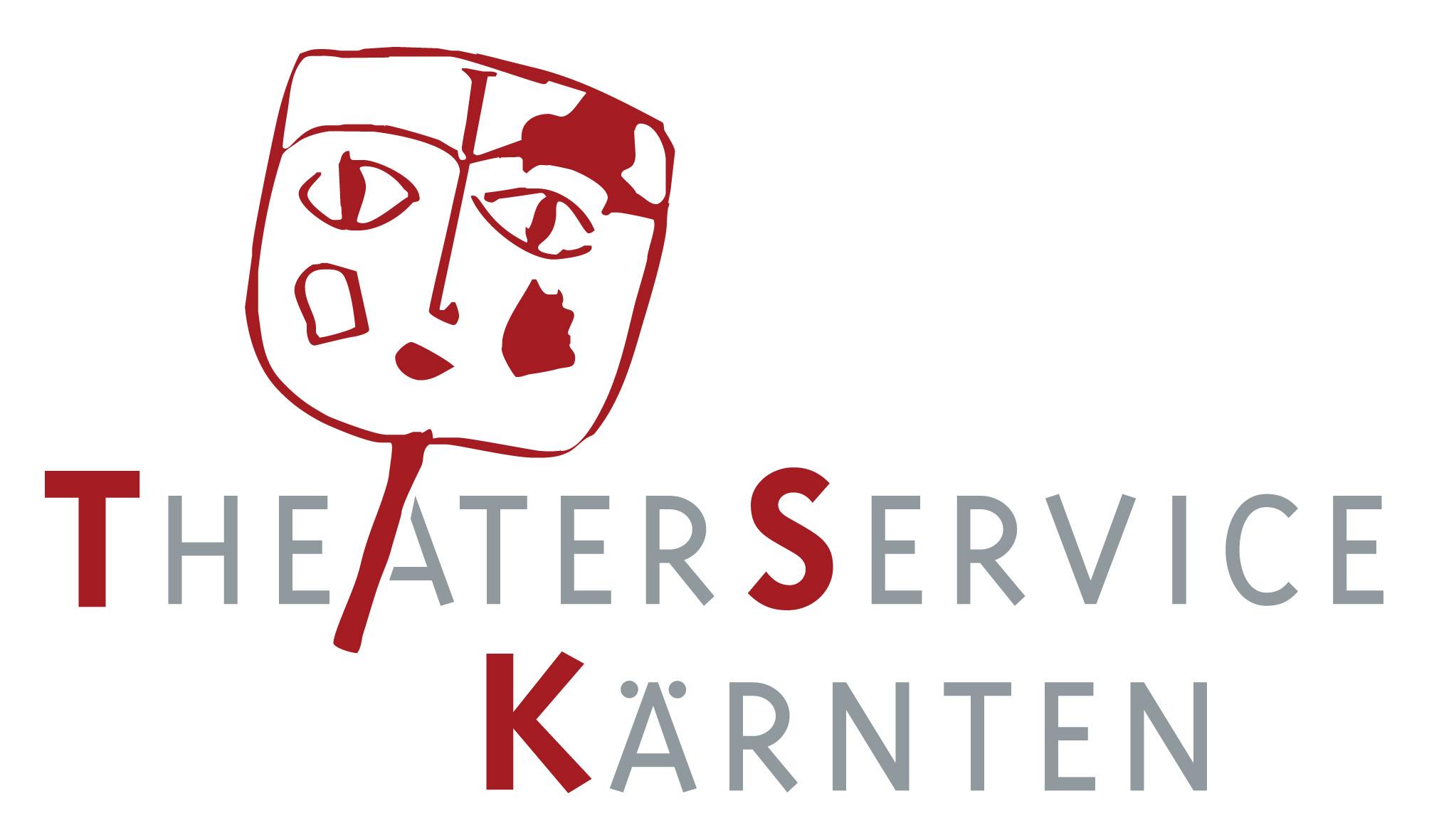 Theaterservice Kärnten