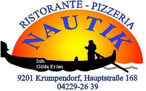 Pizzeria Nautik
